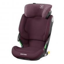 Autosedačka Maxi-CosI Kore i-Size
