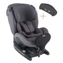Autosedačka BeSafe iZi Kid i-Size X3 2021