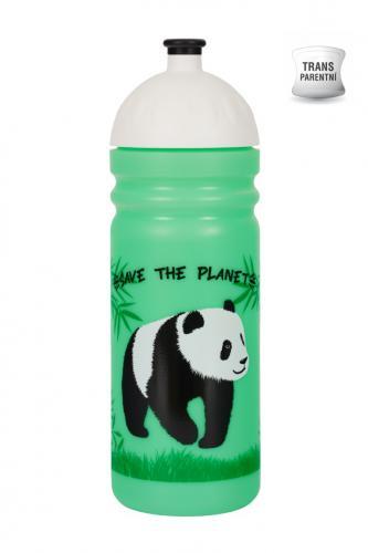 Zdravá lahev dětská 0,7 l