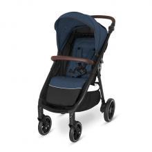 Kočárek Baby Design LOOK 2021