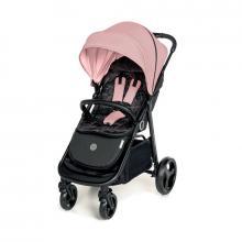 Kočárek Baby Design Coco 2020