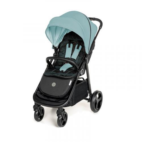 Kočárek Baby Design Coco