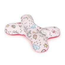 Ceba baby Stabilizační polštářek Motýlek