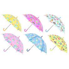 Lamps Deštník se sovičkami