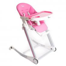 Jídelní židlička Bo Jungle B-High Chair