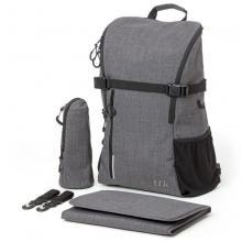 TFK Diaper backpack batoh na rukojeť
