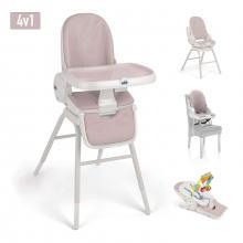 Jídelní židlička CAM Original 4v1 2021