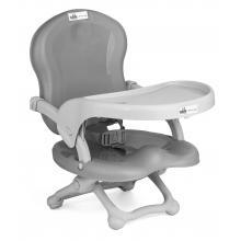 Jídelní židlička CAM Smarty 2021