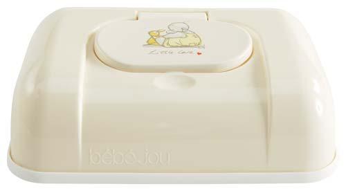 Bébé-Jou box na čisticí ubrousky
