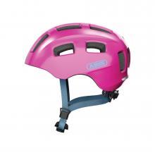 Dětská cyklistická helma ABUS Youn-I 2.0 sparkling