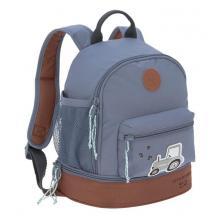 Lässig KIDS Mini Backpack Adventure batoh