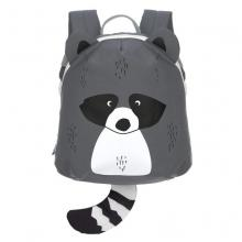 Lässig KIDS Tiny Backpack About Friends batoh