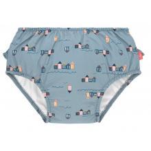 Lässig SPLASH Swim Diaper Girls