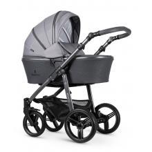 Kočárek Venicci Carbo Lux 2021