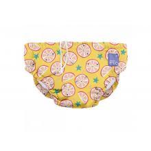Bambino Mio kalhotky koupací Cool Citrus