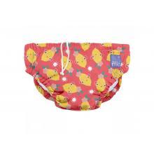 Bambino Mio kalhotky koupací Lemon Twist