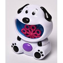 Mac Toys Stroj na bubliny
