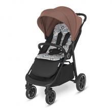 Sportovní kočárek Baby Design Coco 2021