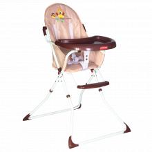 Jídelní židlička Patron Bee