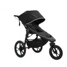 Kočárek Baby Jogger Summit X3 Single 2021