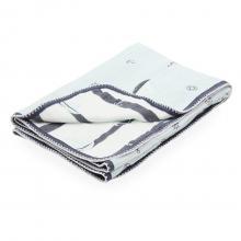 Scamp deka 6-vrstvá, bavlna