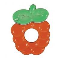 Canpol babies chladící kousátko dvoubarevné ovoce