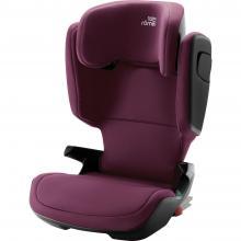 Autosedačka Britax Römer Kidfix M i-Size 2021