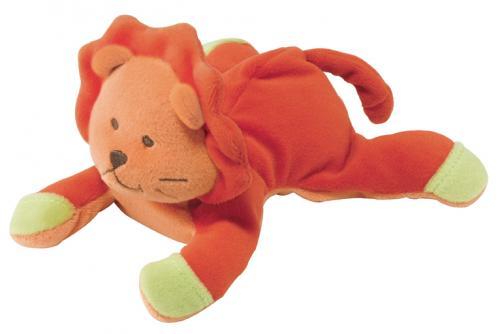 Bébé Confort hračka na cesty