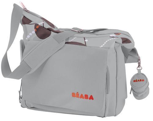 Beaba přebalovací taška Hands Free
