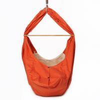 Babyvak Hacka PLUS Závěsná textilní kolébka