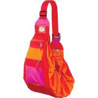 Vak Premaxx Baby Bag Multicolor