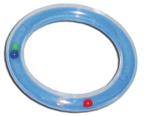 Farlin chrastítko kroužek