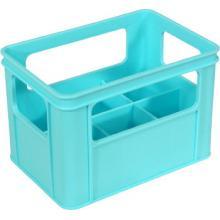 Thermobaby box na kojenecké láhve