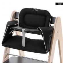 I´Coo Pharo Seatpad  - vložka do židle