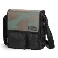 TFK taška na rukojeť Diaperbag