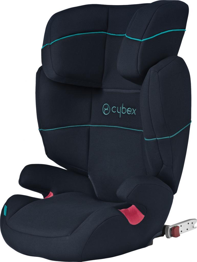 autoseda ka cybex free fix cbx line 2011 sl n. Black Bedroom Furniture Sets. Home Design Ideas