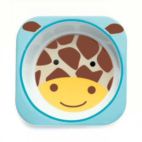 Skip Hop Zoo Miska