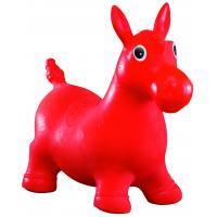 John Hopsadlo ponny 55x50 cm
