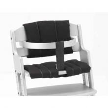 Babydan univerzální vložka do židličky Danchair