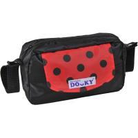 Dooky organizér Travel Buddy