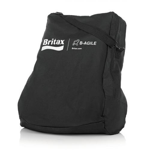 Britax B-Agile cestovní taška