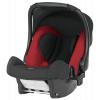 Autosedačka Römer Baby-Safe plus
