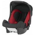Autosedačka Römer Baby-Safe plus 2016