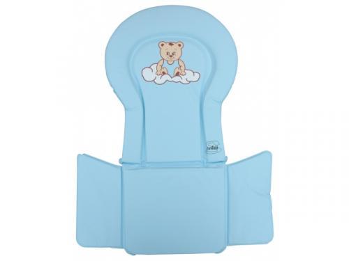 Scarlett PVC vložka do dřevěných židliček