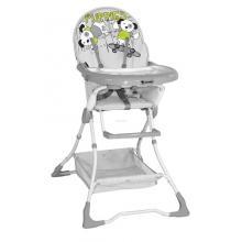 Jídelní židlička Bertoni Bravo