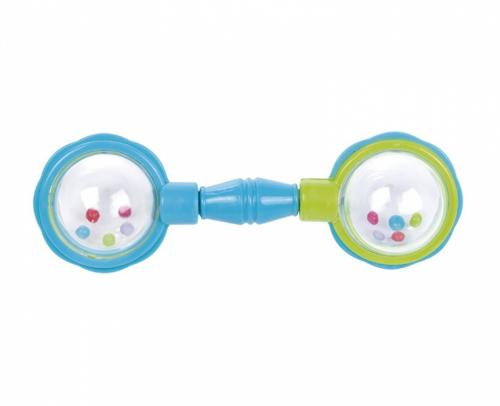 Canpol babies chrastítko míčky