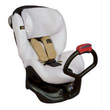 BeSafe protective cover iZi Combi, Comfort, Kid letní potah
