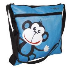 Doodoo by DOLDY taška na zip XL