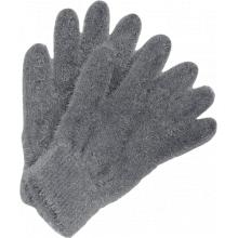 Rukavice na dotykové displeje MaxGo SuperbThermo vel. M, L