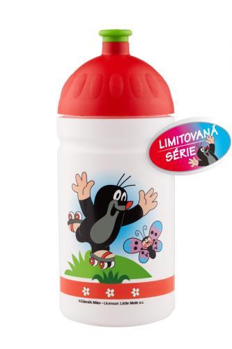 Zdravá lahev dětská 0,5 l - limitovaná edice